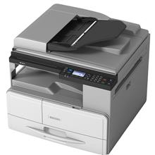 Ricoh 2014AD with ADF & Dublex Copier Machine
